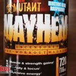 mutant-mayhem-pre-workout-booster-review