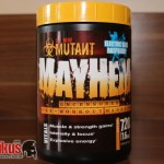 mutant-mayhem-pre-workout-booster-test