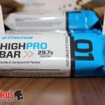 myprotein-high-pro-bar-erfahrung