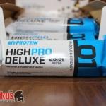 myprotein-high-pro-deluxe-protein-riegel-kaufen