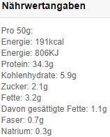 myprotein-pancake-mix-naehrwerte