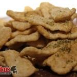 myprotein-protein-bites-chips-ersatz