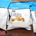 myprotein-protein-bites-erfahrung