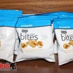 myprotein-protein-bites-im-test
