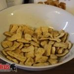 myprotein-protein-bites-snack