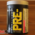 optimum-nutrition-platinum-pre-booster-test