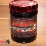 scitec-nutrition-hot-blood-2-0-im-test