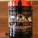 scitec-nutrition-hot-blood-2-0-wirkung