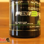 scitec-nutrition-pow3rd-2-0-pre-workout-booster-muskelaufbau
