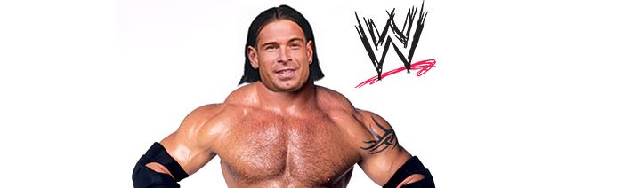 wiese-wrestler