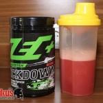 zecplus-kickdown-pre-workout-booster-geschmack