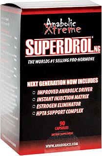 anabolic-extreme-superdrol