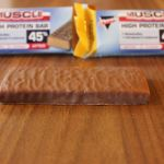 champ-sportsline-high-protein-bar-45-erfahrung