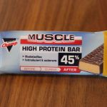 champ-sportsline-high-protein-bar-45-geschmack