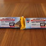 champ-sportsline-high-protein-bar-45-im-test