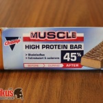 champ-sportsline-high-protein-bar-45-kaufen