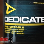dedicated-unstoppable-erfahrung