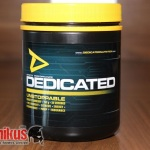 dedicated-unstoppable-kaufen
