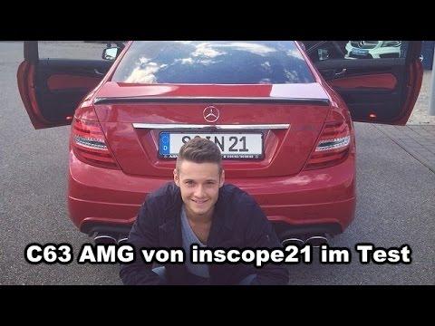 inscope21-auto