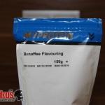 myprotein-flavouring-aroma-pulver-diaet