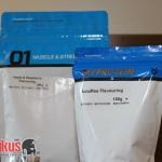 myprotein-flavouring-aroma-pulver-im-test