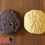 myprotein-protein-cookies-kaufen