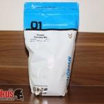 myprotein-protein-pancake-mix-erfahrung