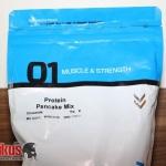 myprotein-protein-pancake-mix-kaufen