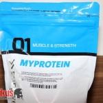 myprotein-protein-pancake-mix-naehrwerte