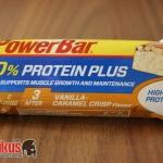 power-bar-30-protein-plus-riegel-erfahrung