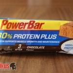 power-bar-30-protein-plus-riegel-im-test