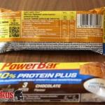 power-bar-30-protein-plus-riegel-im-test-kaufen