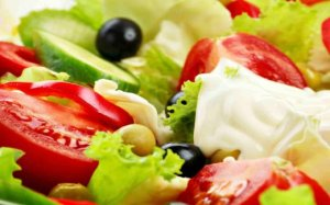 salad-vegetables-mayonnaise-olives-close-up_w520
