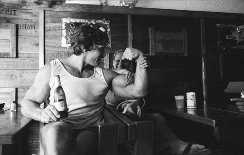 trinken-nach-dem-training