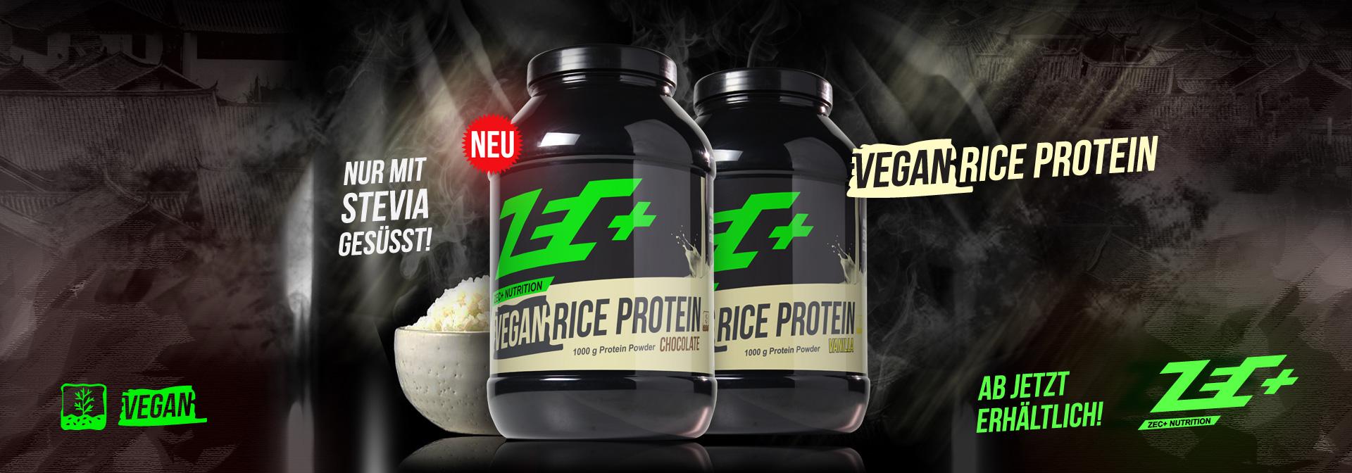 zecplus-reis-protein