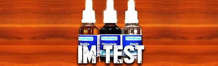 myprotein-flavdrops-im-test