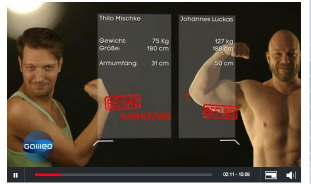galileo-bodybuilding
