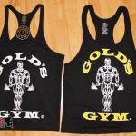 gefaelschter-golds-gym-stringer-vergleich