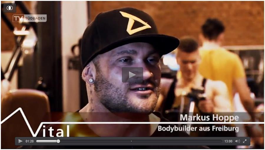 markus-hoppe-tv-suedbaden