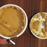 myprotein-cashew-butter-geschmack