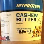 myprotein-cashew-butter-kaufen
