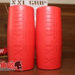 xxl-grips