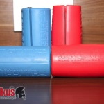 FatGripz-vs-XXL-GRIP-2