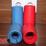 FatGripz-vs-XXL-GRIP-3