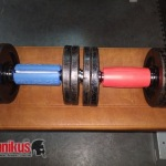 FatGripz-vs-XXL-GRIP-6