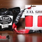 FatGripz-vs-XXL-GRIP-9