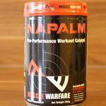 muscle-warfare-napalm-erfarhung