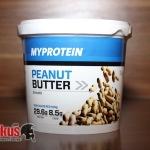 MyProtein-Erdnussbutter-fein--5