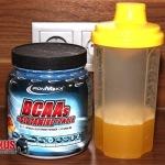 iron-maxx-bcaa-glutamin-pulver-geschmack