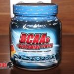 iron-maxx-bcaa-glutamin-pulver-einnahme